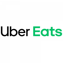 WIN $20 IN UBER EATS CREDITS