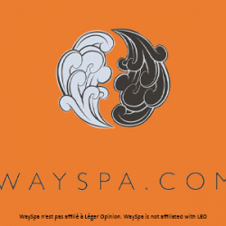 MAY 2021 SPECIAL CONTEST - WIN 2 $500 SPA GIFT CARDS
