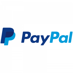 WIN A $20 PAYPAL TRANSFER