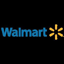 WIN A $20 WALMART GIFT CARD