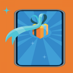 WIN A $100 PLAYSTATION STORE GIFT CARD