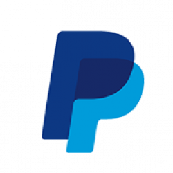 WIN A $20 PAYPAL TRANSFER!