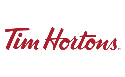 $20 Tim Hortons gift card