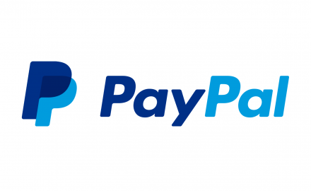 $20 PayPal transfer