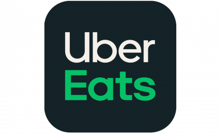 $20 in Uber Eats Credits