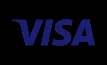 $20 Prepaid Visa Card